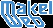 MakelWeb